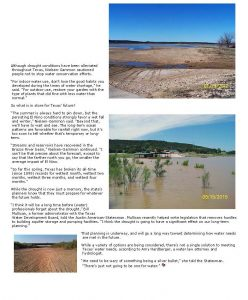 _Brazos River Authority__Page_2