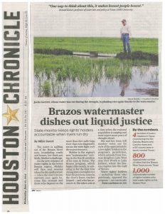 Brazos_Watermaster_Article_HC_06.10.15_Page_1