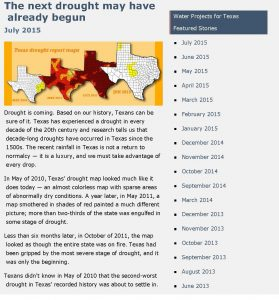 Monthly Featured Story - July 2015 _ Texas Water Development Board_Page_1