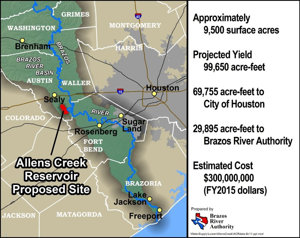 Map-of-Proposed-Site-1024x812