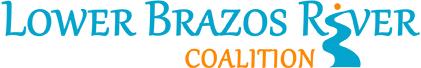 Lower Colorado River Basin Coalition logo